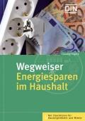 DIN-Ratgeber Energiesparen im Haushalt