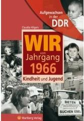 hilgers_jahrgang_1966.jpg